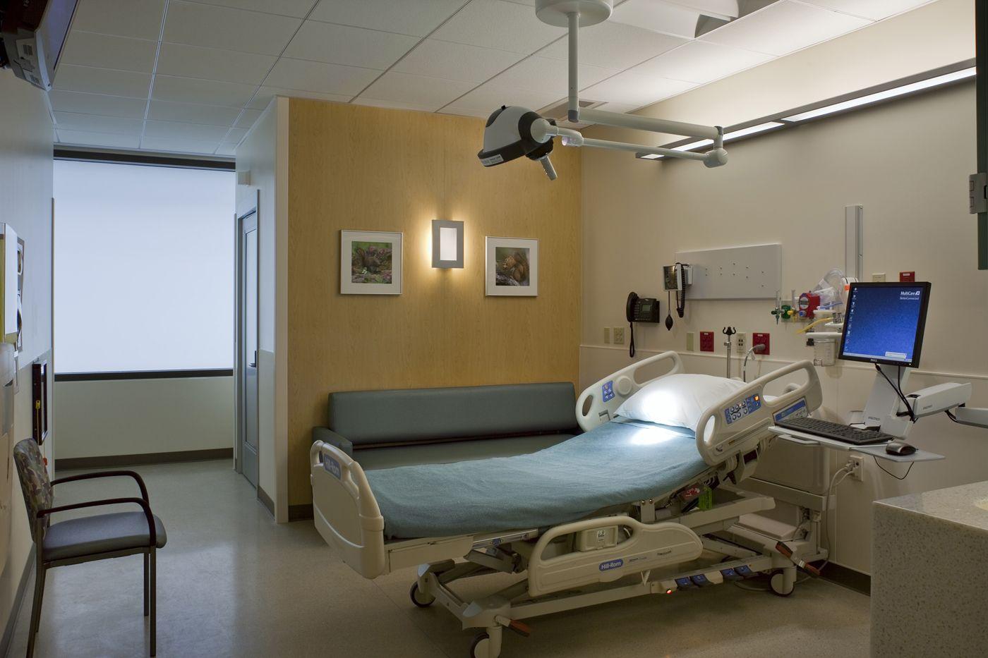 Hospital Rooms Bing Images Complete Bedroom Set Ups