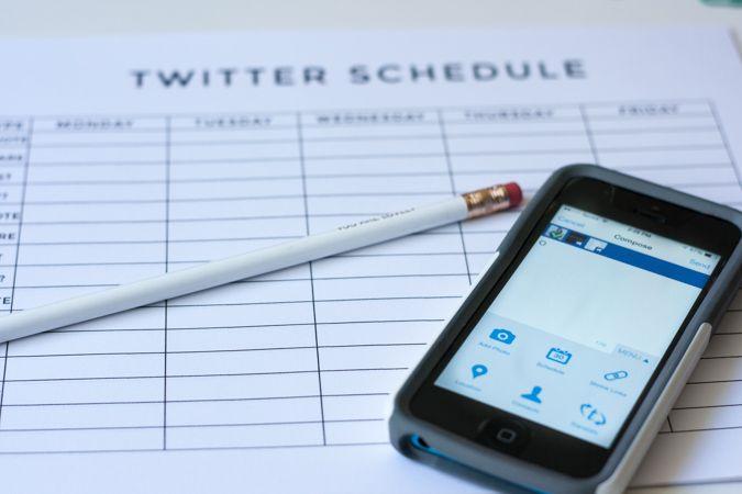 twitterschedule02
