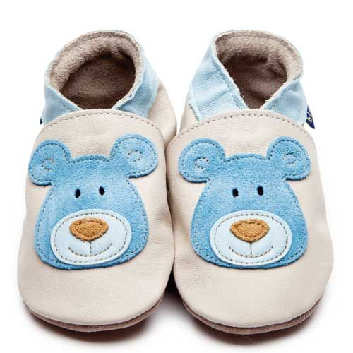17 Best images about Baby Boy Shoes on Pinterest | Hats, Baby boy ...