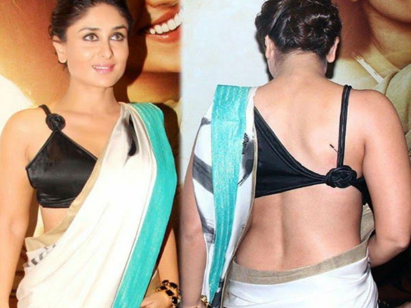 Pin By Umar Akhonzada On Kareena Kapoor Bollywood Actress Bikini Bollywood Actress Hot Photos Kareena Kapoor