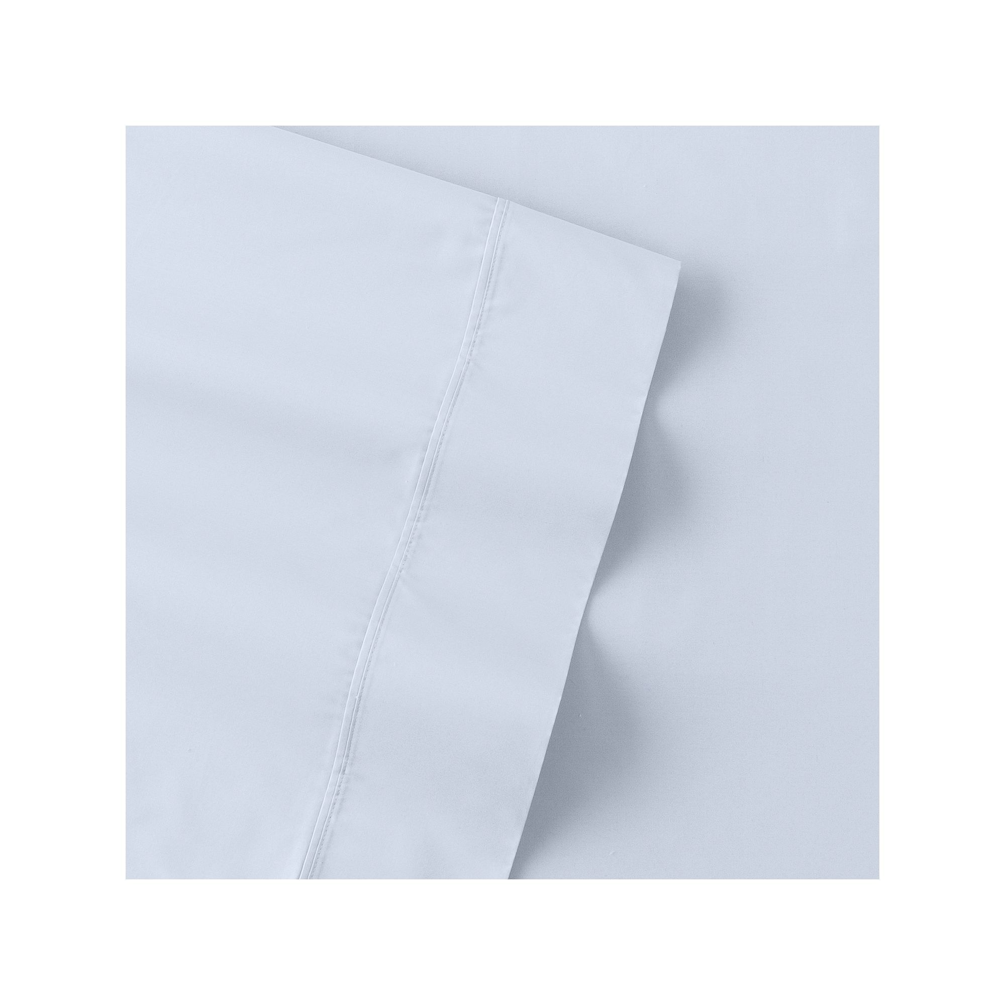 The big onethread count sheet set blue king navy products