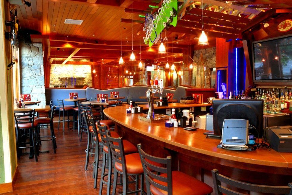 Resturant decor photos chilis restaurant interior design