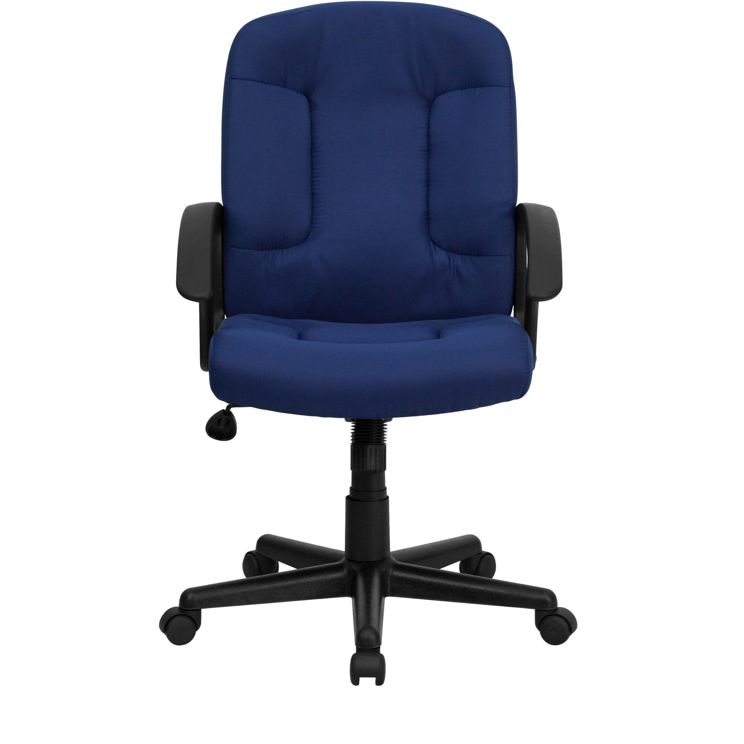 upholstered computer chair outdoor high chairs babies dark blue electra desk read more at the image link it is amazon affiliate officechairsideas