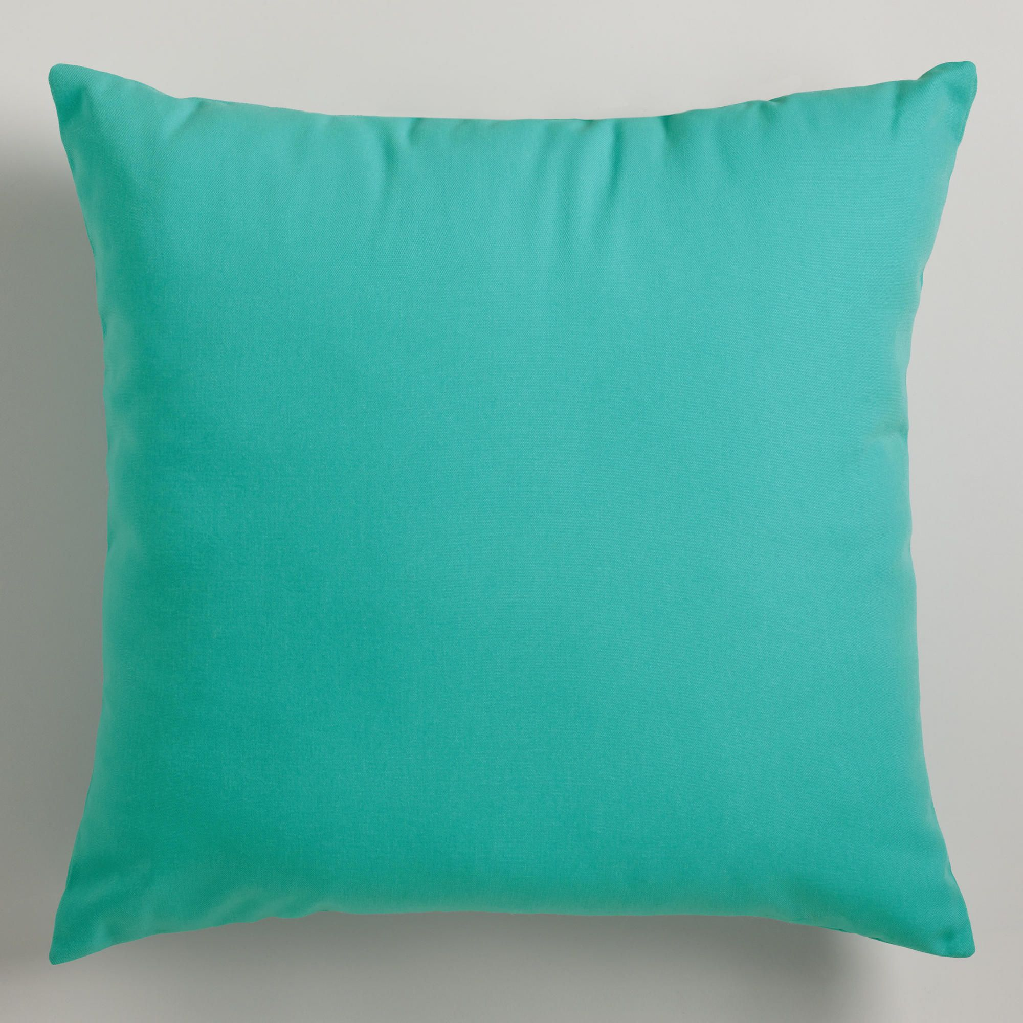sofa white sofas throw target accent colored size pillow and small pillows colorful black cushions full of decorative teal