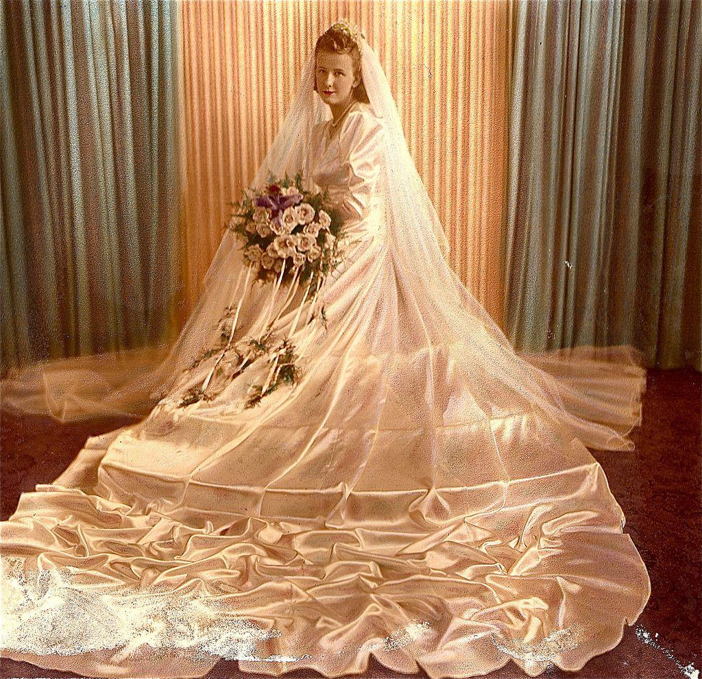 S wedding gowns s wedding theme wedding dress ideas