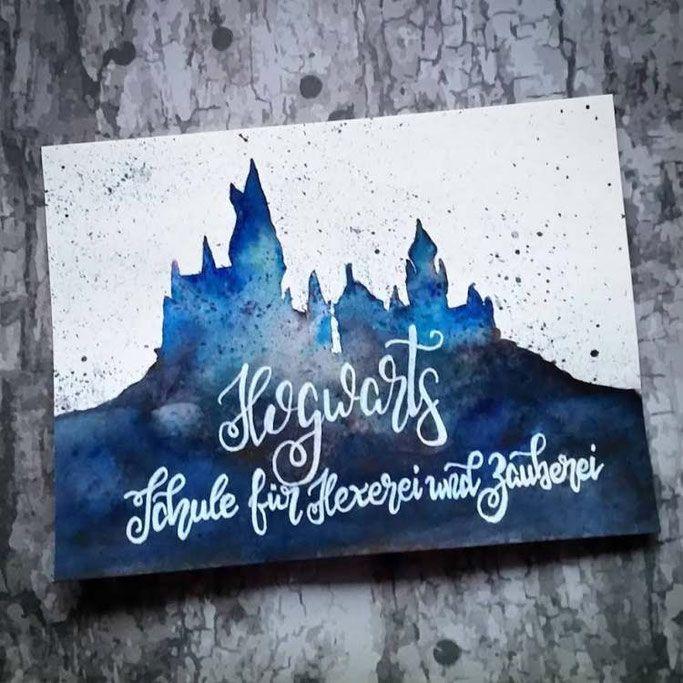 Letter Lovers Nanoujess Creative Zu Gast Im Lettering Interview Disney Leinwandkunst Kreative Zeichnungsideen Zeichnungen