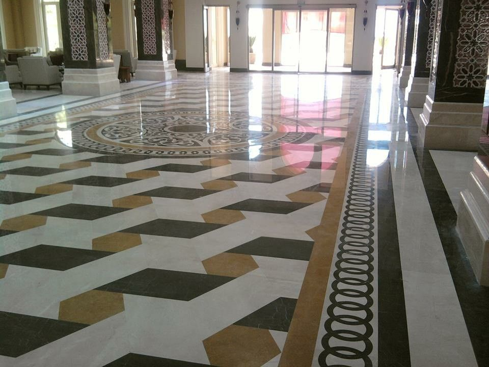 Pin By Bhandarimarbleworld On Floors In 2020 Marble Granite Granite Marble Slab