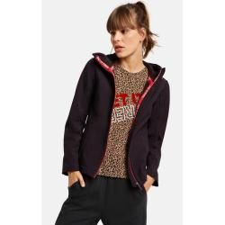 Photo of Reduced autumn jackets for women