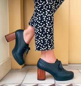 9baced0d90b Online shoes' store :: Chie Mihara :: Shoes store +34 966 980 415 ...