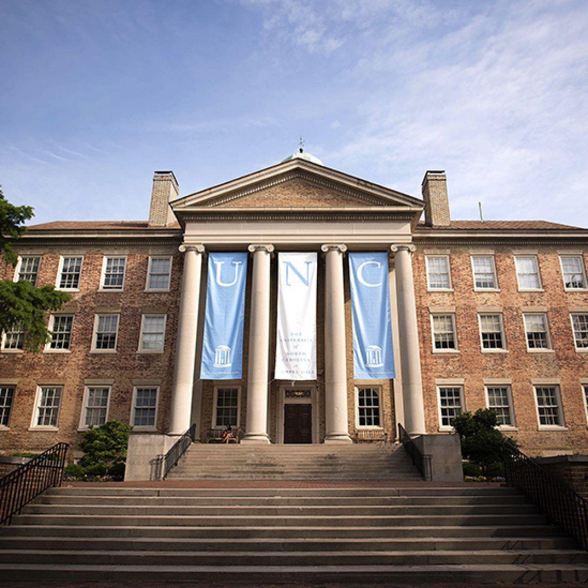 Timeless Traditions Unc Chapel Hill Unc Chapel Hill Chapel Hill University Chapel Hill North Carolina