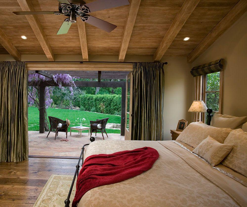 10 id es pour d corer une chambre en couple deco chambre pinterest emm nager ensemble. Black Bedroom Furniture Sets. Home Design Ideas