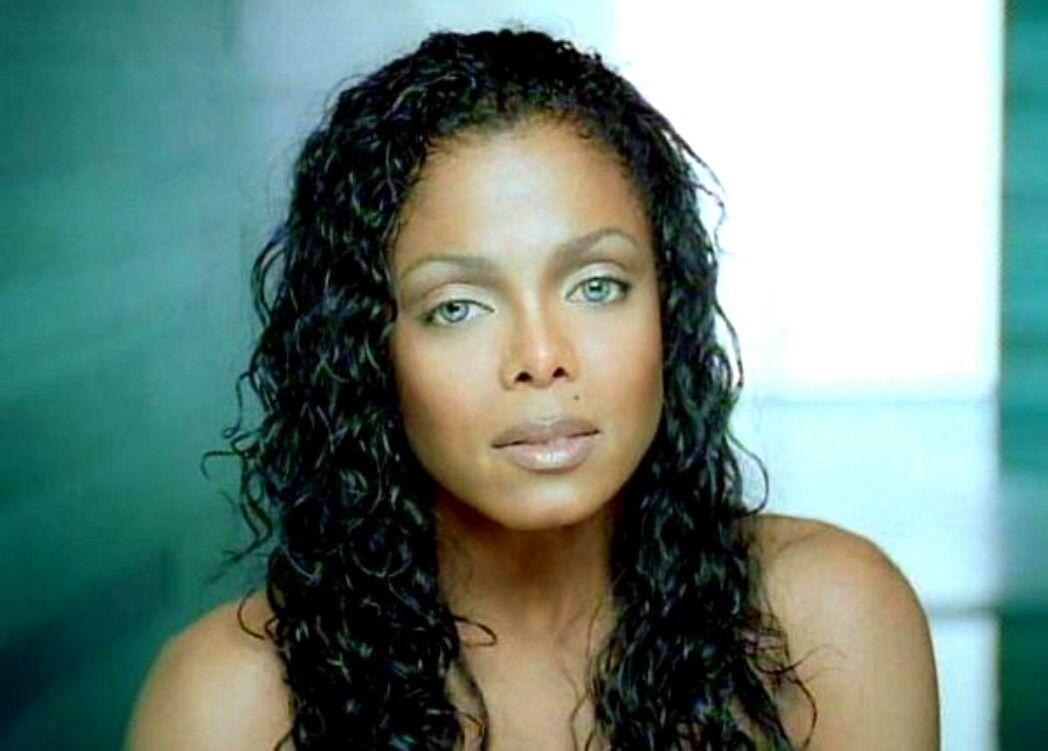 Janet Jackson - Google Search