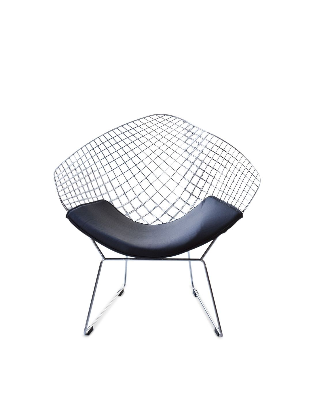 Galaxy Wire Mesh Chair By Pangea Home At Gilt