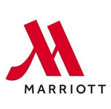 Marriott Rewards Changes But It S Not Bad Points With A Crew Marriott Hotels Marriott Resorts Marriott