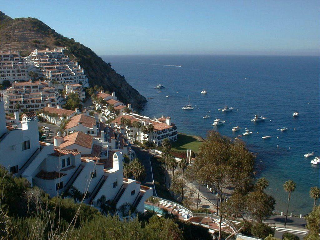 Catalina island file name beautiful view santa for The catalina