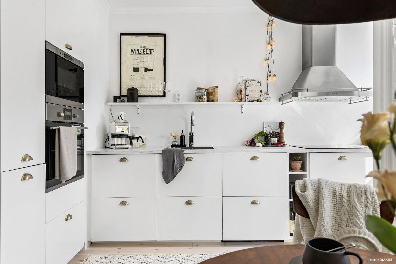 Pin von mrgudica auf home | Pinterest | Neue wohnung, Küche und Neuer