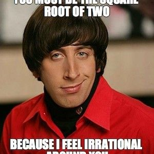 math pick up lines main image