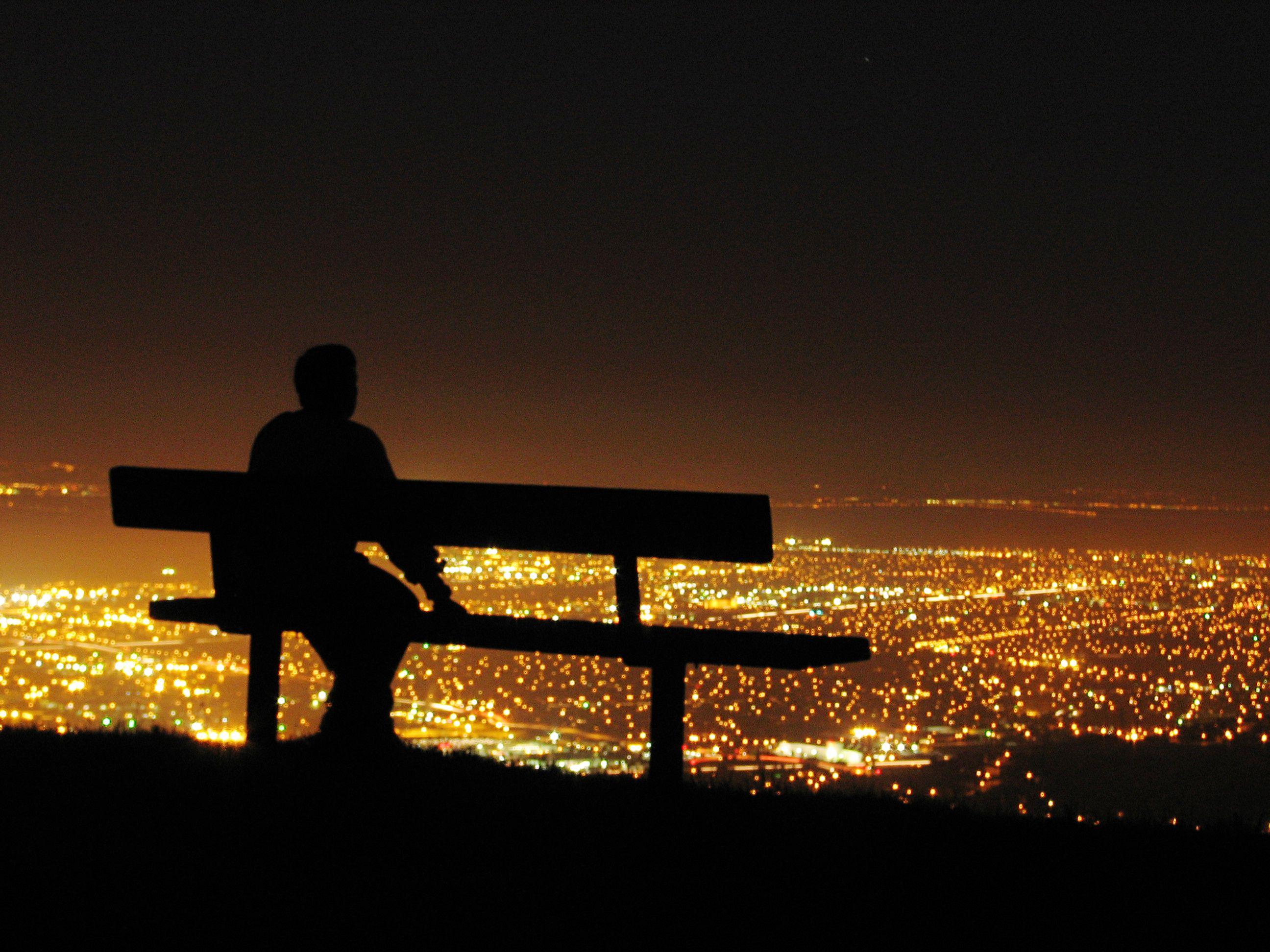 Shores Of Words Tanka City Lights At Night City Photography