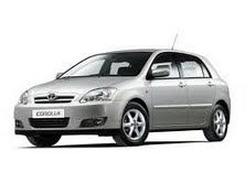 Get Discount Coupons Www Couponzdeal Com Tag Pin Share Car Rental Cheap Car Rental Rental Car Discounts