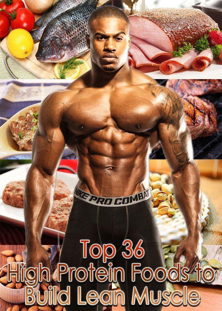 low carb diet recipes 5778431838 lowcarbdieta