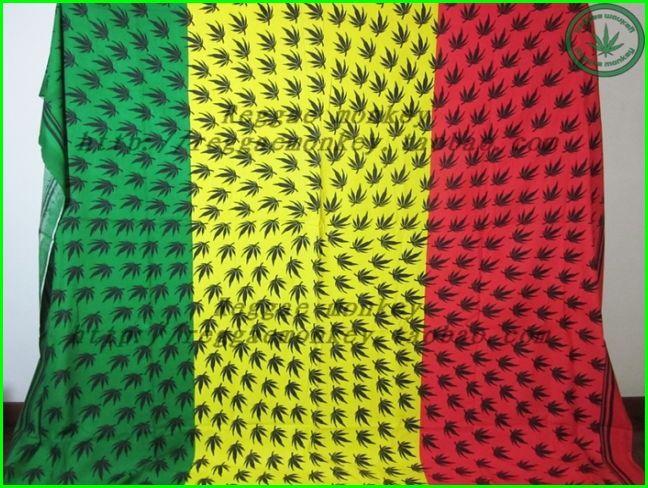 17 Best images about bob marley stuff on Pinterest | Reggae bob ...