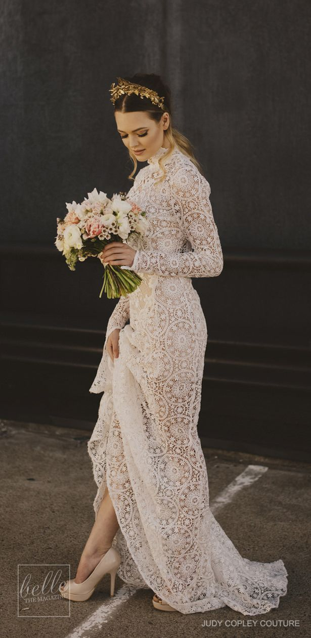 15 rustic wedding dresses for the sophisticated bride vestidos de 15 rustic wedding dresses for the sophisticated bride vestidos de noiva vestido e casamento junglespirit Gallery