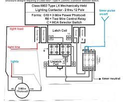 Wiring Diagram For 3 Way Switch With 2 Lights Bookingritzcarlton Info 3 Way Switch Wiring Light Switch Wiring Wire Switch