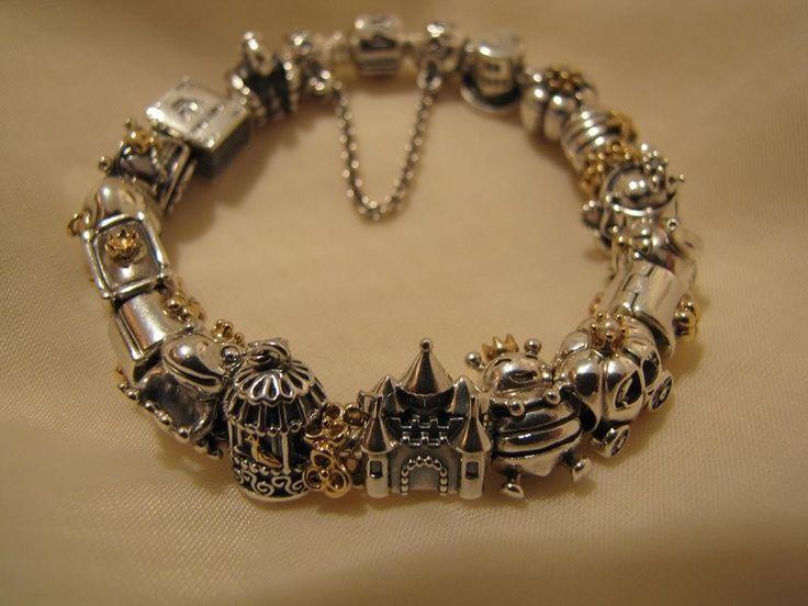 Fairy Tale Bracelet Crafthubs