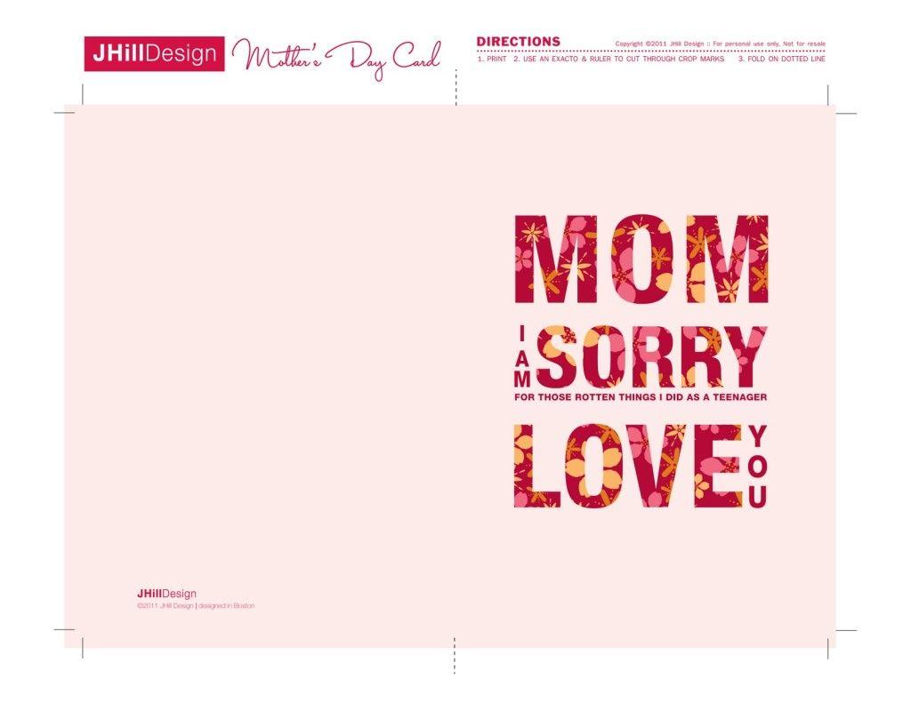 Online Free Mothers Day Cards Get The Newest Collection Of Online Free Mothers  Day Cards