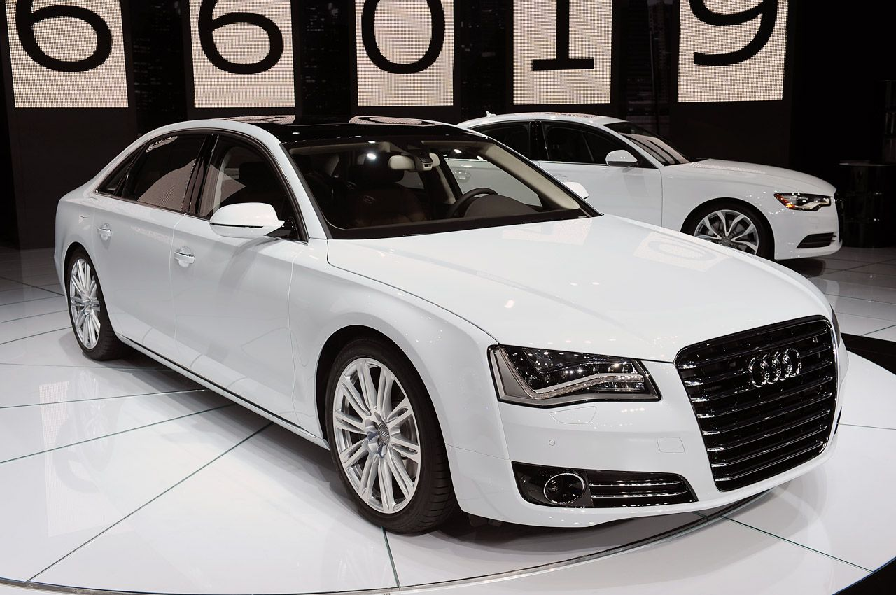 Best Audi A Price Ideas On Pinterest Audi A Audi A - Audi car 2015 price