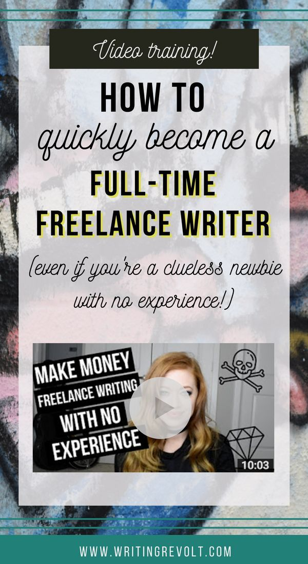 10 Free Ways To Get More Visitors To Your Web Site Freelance Writing Online Writing Jobs Freelance Writing Jobs