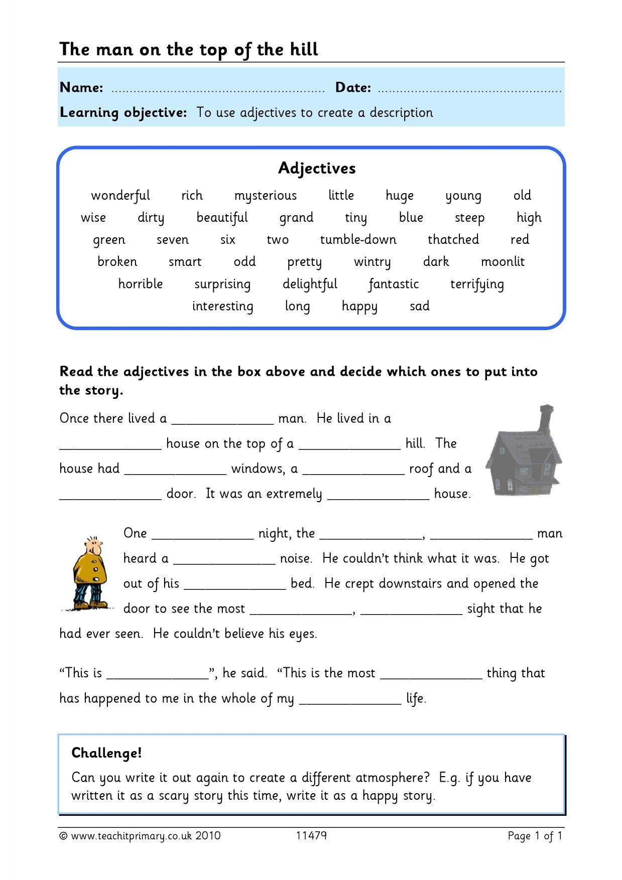 Text Feature Worksheets 3rd Grade Using Text Features Worksheet In 2020 Text Features Worksheet Text Features Nonfiction Text Features