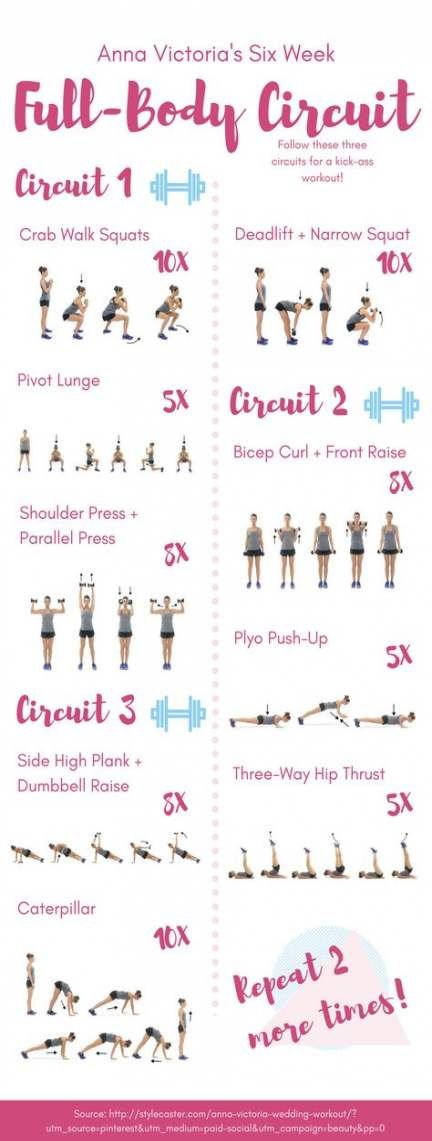 Fitness Motivacin Wedding Exercise 17 Ideas #wedding #fitness