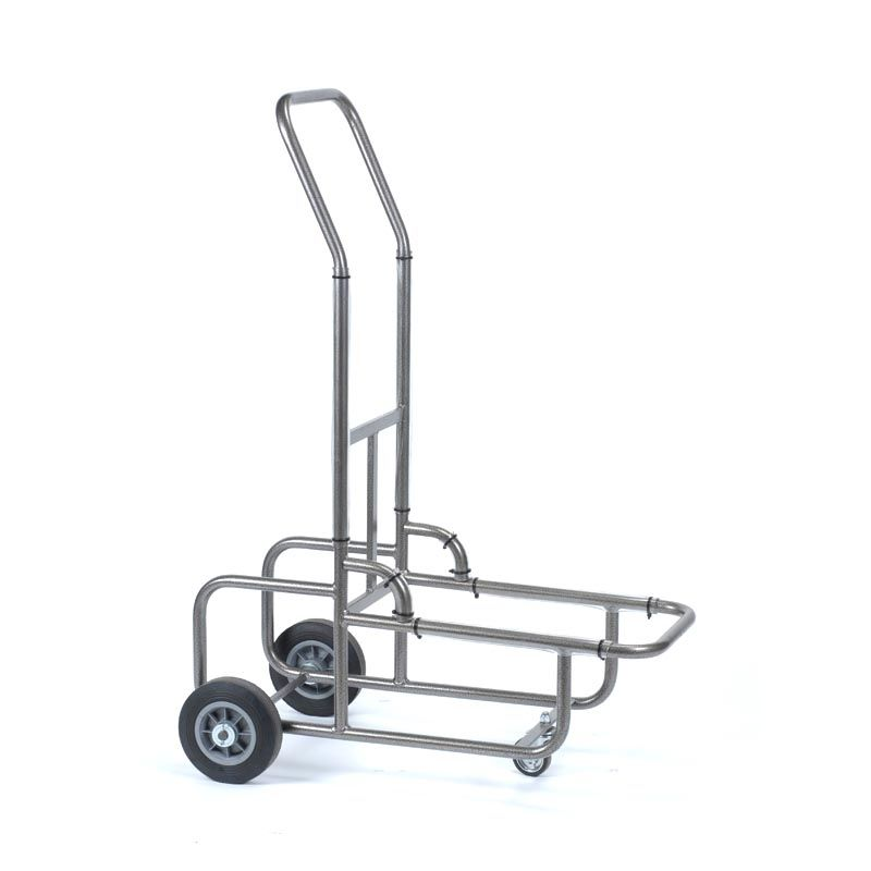 Dollies Carts Bertolini Hospitality Design Heavy Duty Chair Dolly Heavy Duty Chairs Dollies Hospitality Design