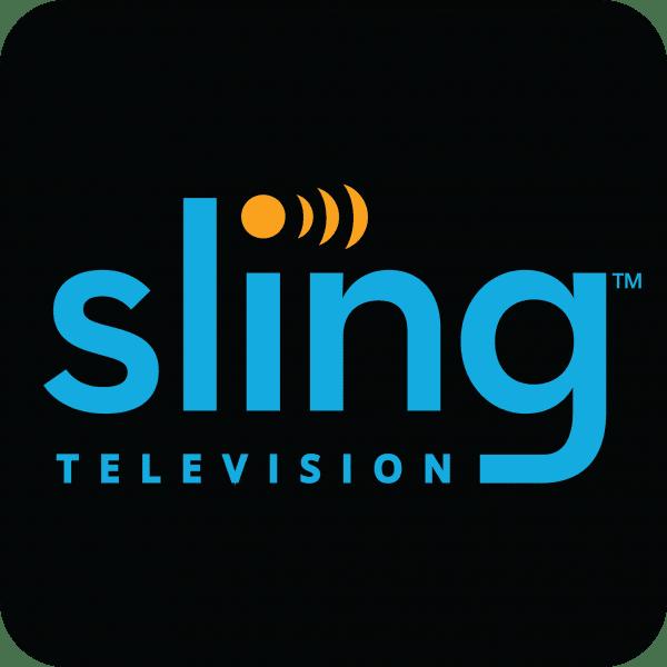 d2555e1f91db4cc41dea96467308af4d - How To Get Sling Tv On Samsung Smart Tv