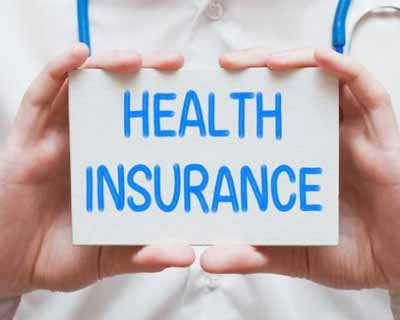 Forsome The Aca May Mean Rebates From Their Insurance Companies