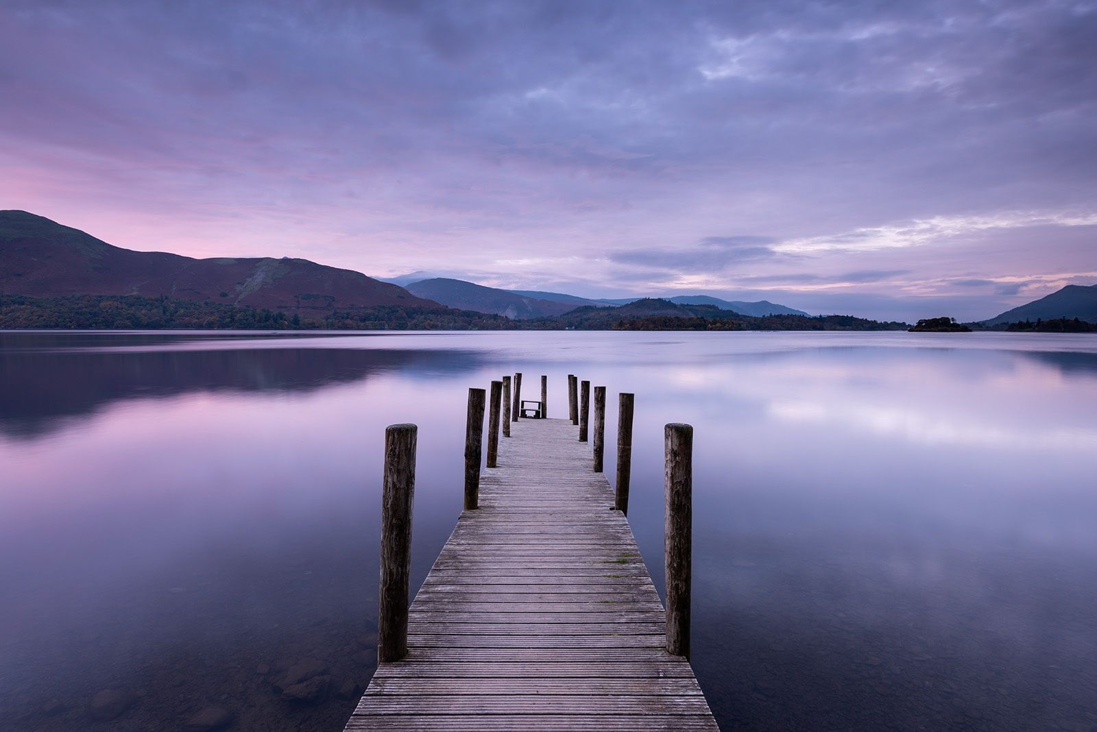 10 Top Tips To Improve Your Landscape Photos Landscape Photography Tips Landscape Photos Landscape Photography