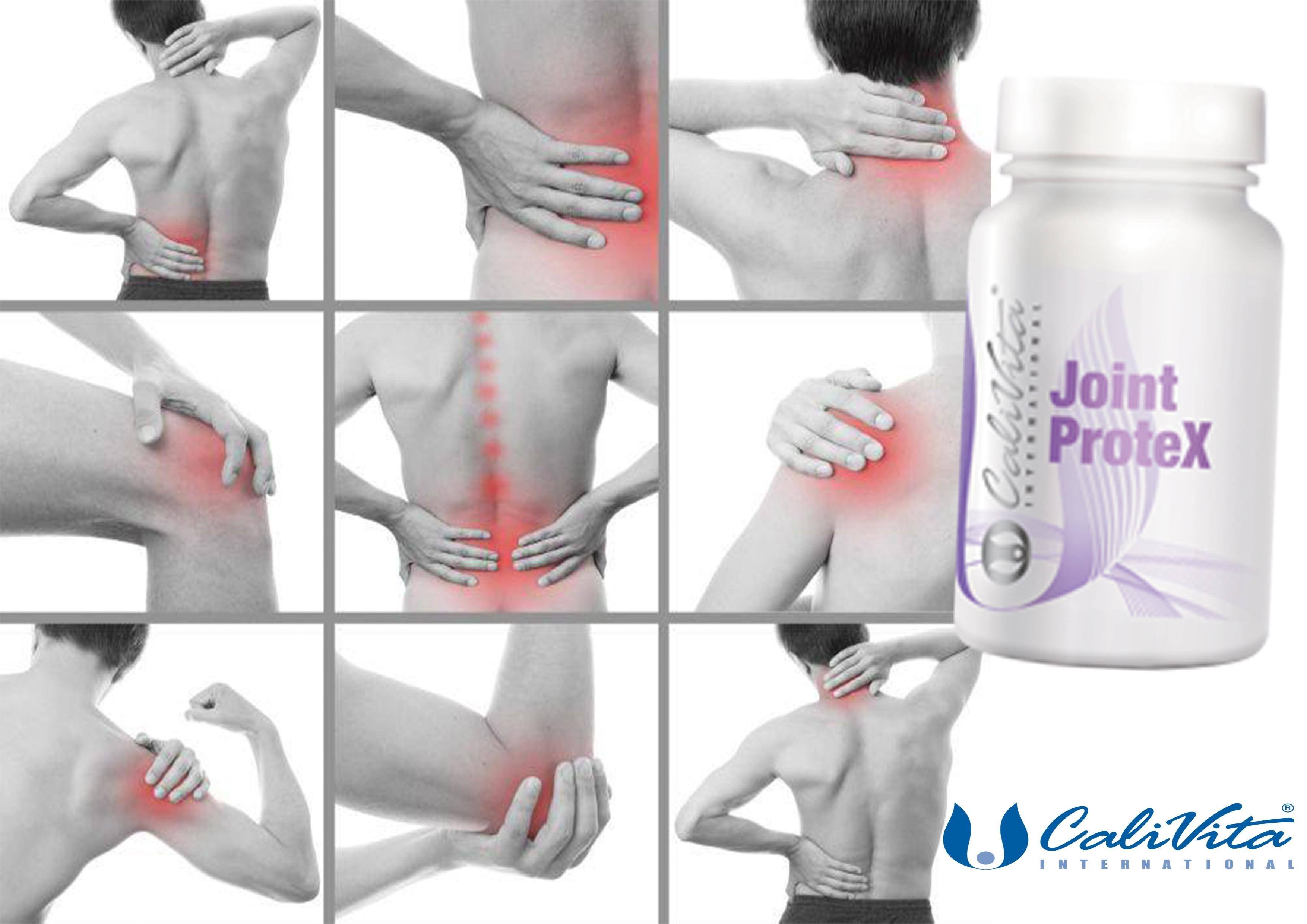 tratament pentru artroza forului articulațiilor umărului noi tratamente articulare