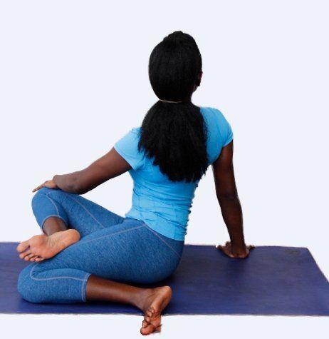 pin on yoga pain back