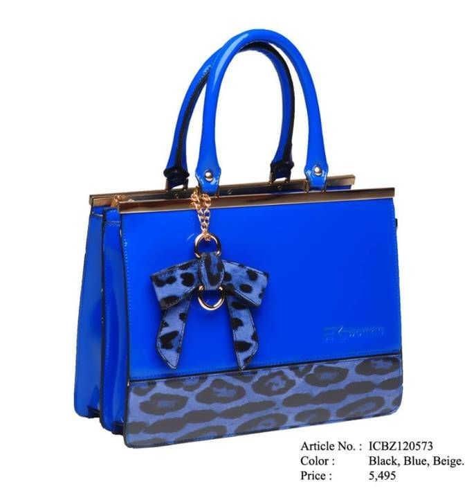 a66c0e5d1cd7 Gul Ahmed Ideas Stylish Shoes and Handbags