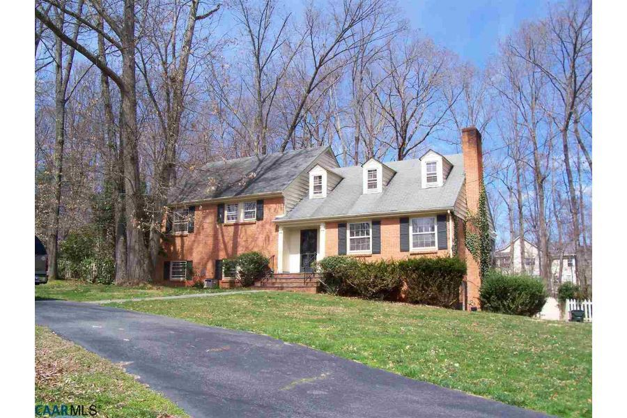 d255802e9fc5dcb92fb2d6445612f91f - Better Homes & Gardens Real Estate Iii