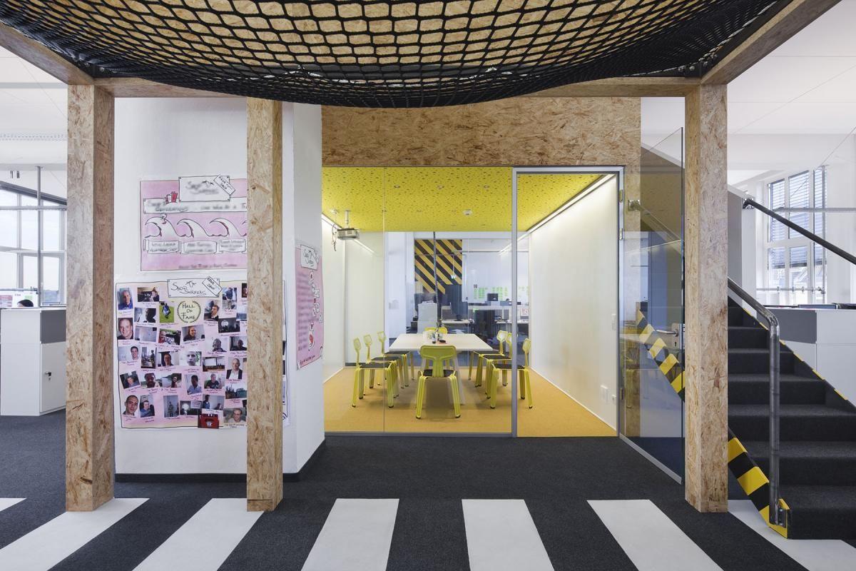 Innenarchitektur Köln rewe digital lepel lepel architektur innenarchitektur