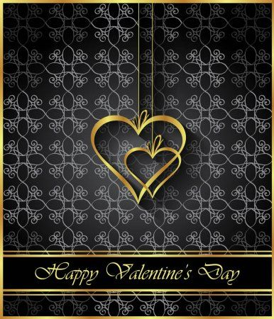 Happy Valentines Day Background Your Invitations Festive Posters Greetings Cards , #Ad, #Day, #Background, #Happy, #Valentines #AD