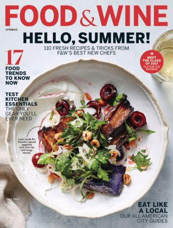 12 issues food pinterest wine subscription wine magazine and wine food wine subscription offer forumfinder Images
