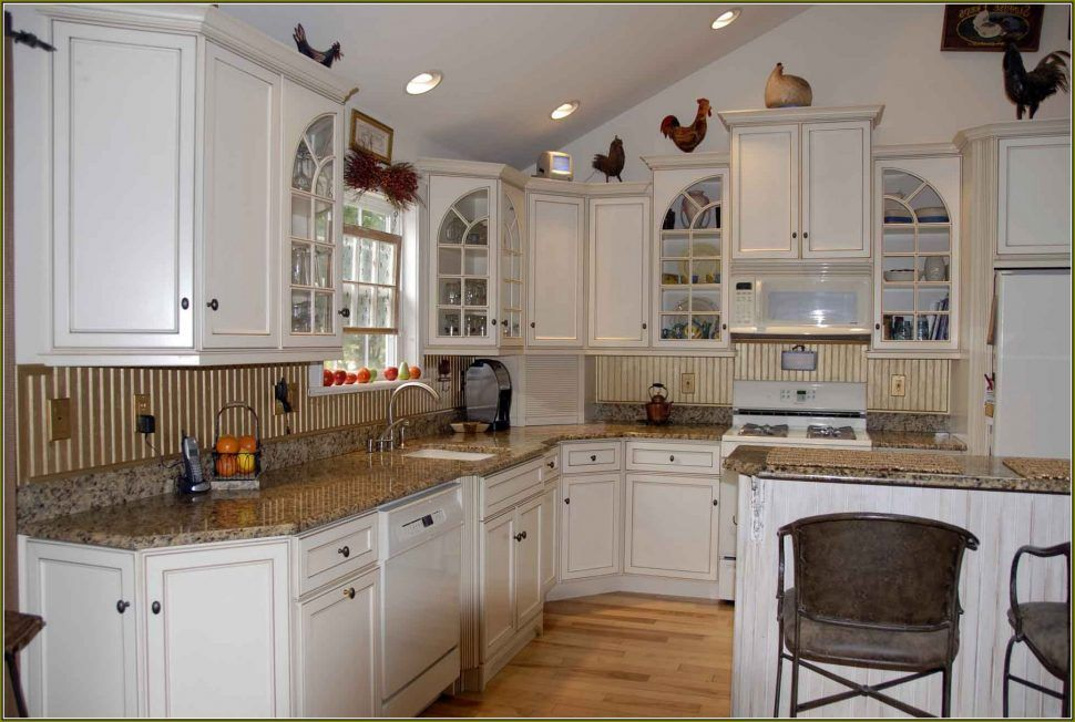 kitchen cottage interior with kitchen cabinets to ceiling on top 10 interior paint brands id=50528