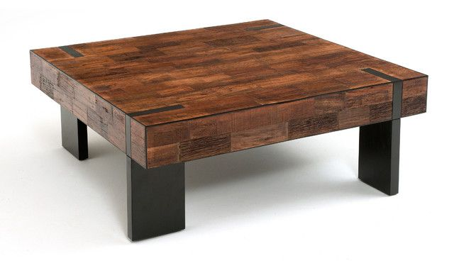 modern rustic wood furniture. Find The Perfect Centerpiece For Your Living Room By Browsing Our Coffee Table Collection. Choose From A Variety Of Styles Including Glass, Wood, Metal, Modern Rustic Wood Furniture Pinterest