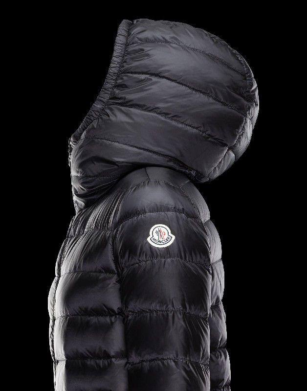 hot sales a2567 33877 Moncler Jacken Gebraucht Ebay easyout.de