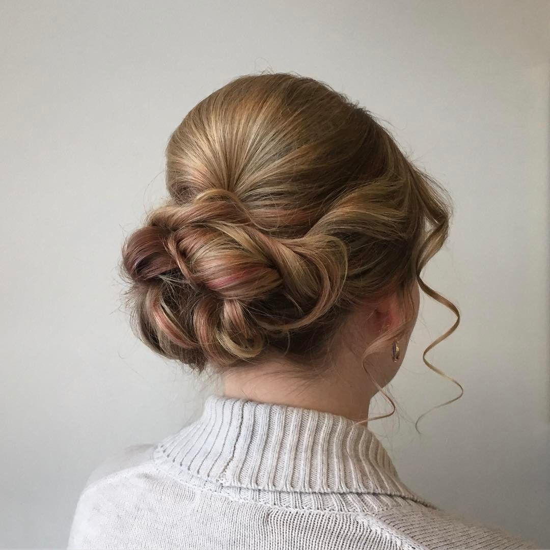 Cool stunning ideas for short hair updos u topnorch styles