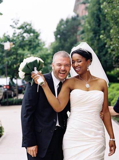 Legitime online interracial dating sites