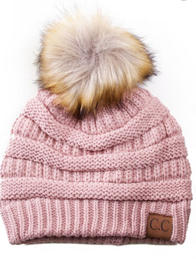 67ad05df7a6372 Hats for Women: ** Sold out colors will be restocking on Friday, O ...